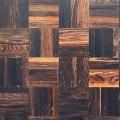 Florlok® Smoked Oak