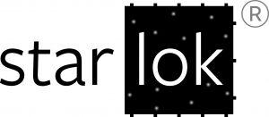 Starlok Logo