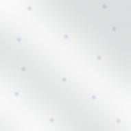 Starlok® LED White Acrylic