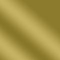 Swaplok Gold Acrylic