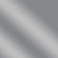 Swaplok Silver Acrylic