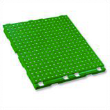 Green Ikafloor