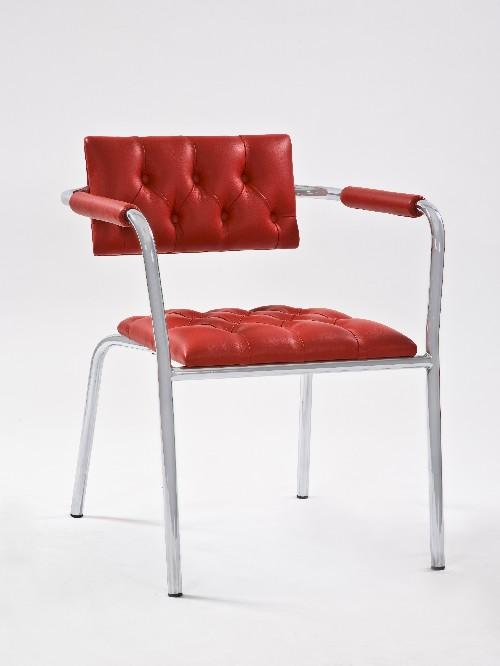 VBE 101 Chair