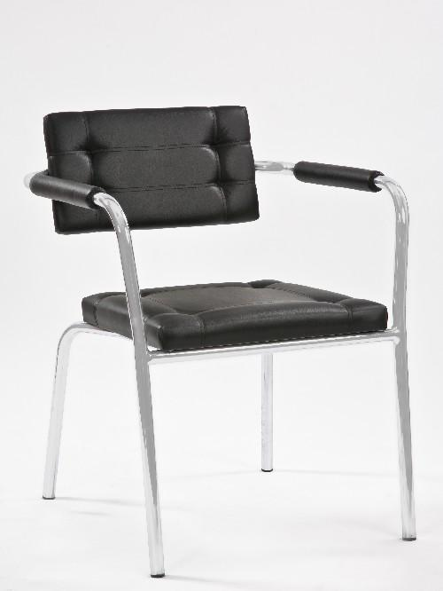 VBE 103 Chair
