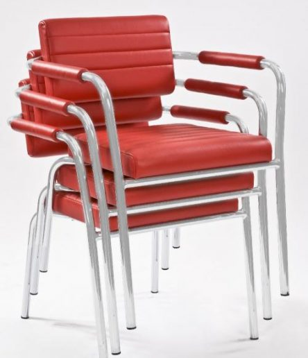 VB 102 Chairs