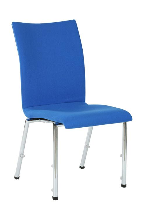 Deco DCO 601 Chair