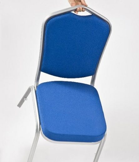 Alulite ALU 101 Chair