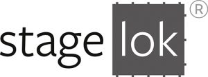 Stagelok Logo