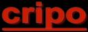 Cripo Logo
