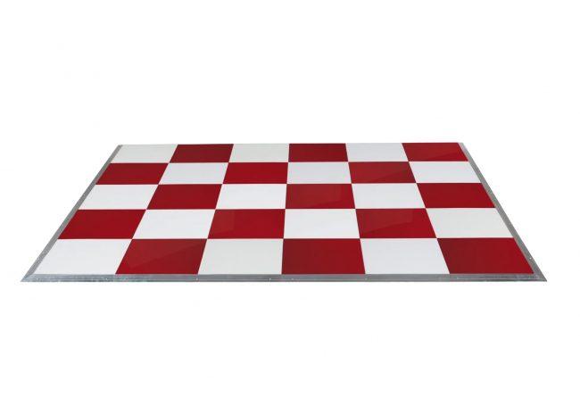 Swaplok Floor Image