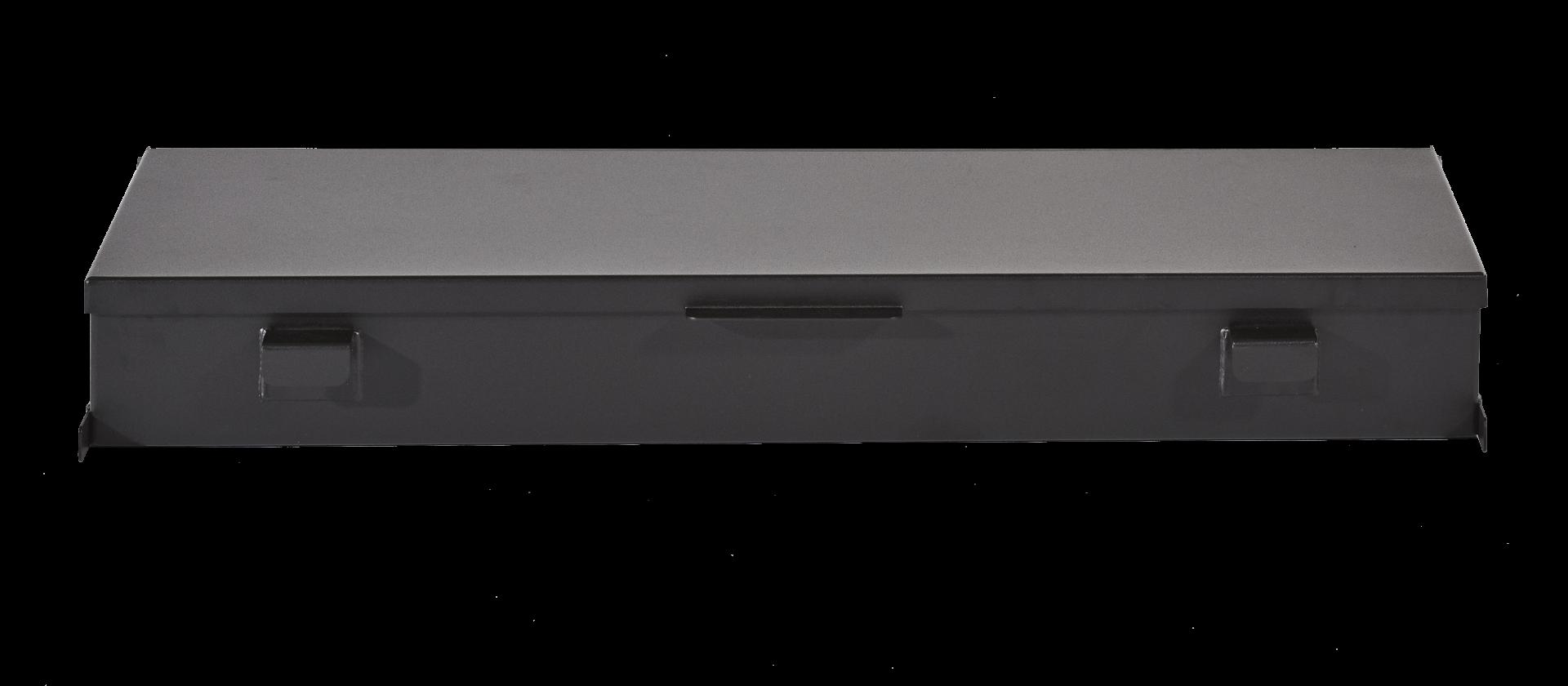 stagelok accessory box