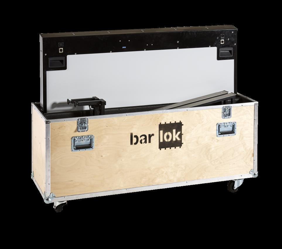 barlok storage