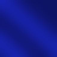 Swaplok™ Blue Acrylic