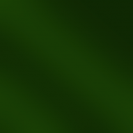 Swaplok™ Forest Green Acrylic