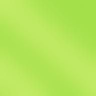 Swaplok™ Light Green Acrylic