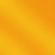 Swaplok™ Orange Acrylic