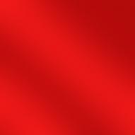 Swaplok™ Red Acrylic