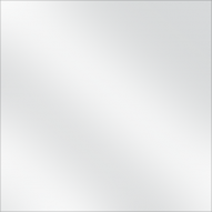 White Acrylic Dance floor swatch