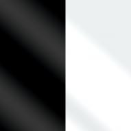 publok black ad white portable dancefloor swatch
